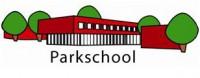logo_parkschool