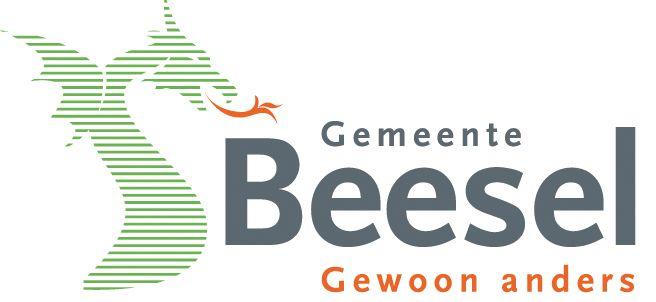 Beesel