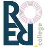 BP 6.5 Logo RoerCollege